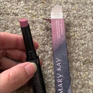 Mary Kay LIMITED EDITION lipstick in Rose Blush